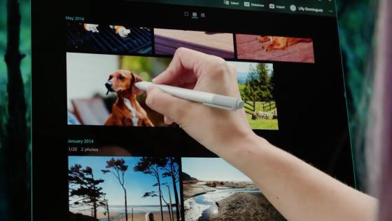 Nowa aktualizacja Windows 10 już dostępna. Sprawdź, jakie kryje nowości