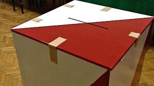 Jak głosować w wyborach? [br]Sprawdź formalności