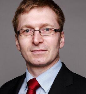 Radny z PiS został burmistrzem Pragi Północ