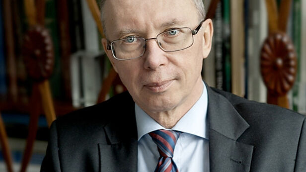 Jacek Kozłowski mazowieckie.pl